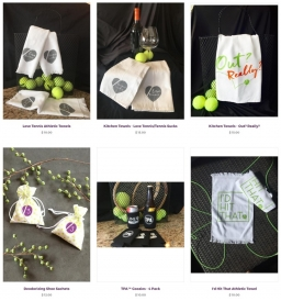 Line-3-accessories