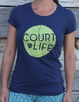 line-3-court-life-ball-burnout-navy_grande