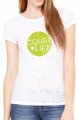 line-3-court-life-ball-burnout-white_grande