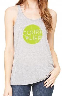line-3-court-life-ball-tank-grey_grande