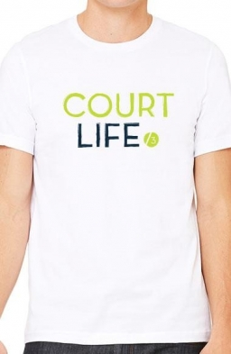 line-3-court-life-text-white_grande