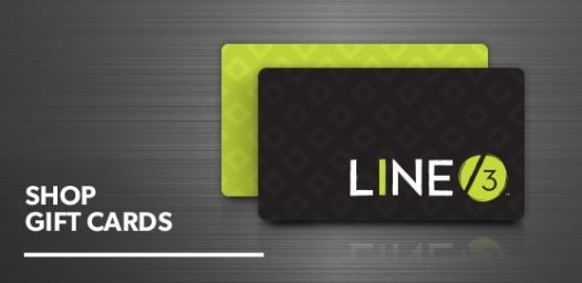 Line-3-gift-cards
