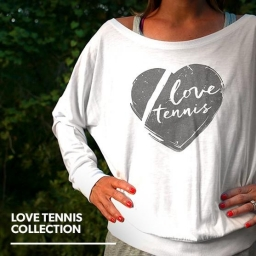 Line-3-Love-Tennis-Collection