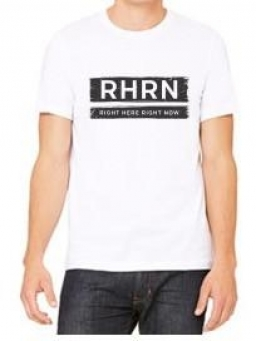 line-3-rhrn-white_grande