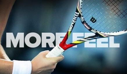 wilson-more-feel-tennis.jpg