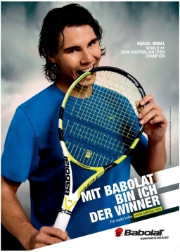 Rafael_Nadal_Aero_Pro_A4.jpg