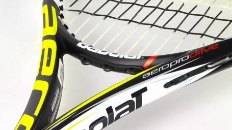Racket-Star-Babolat.jpg