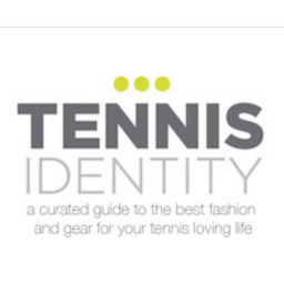 Tennis-Identity-logo.png