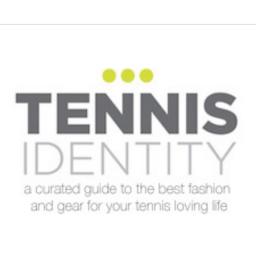 Tennis-Identity-logo.png