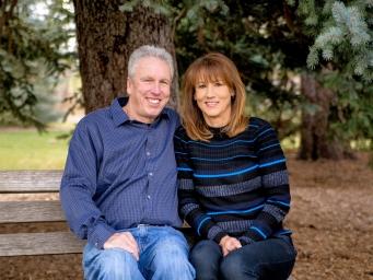 Jim & Susie 2016 13823_186073_KM-26-29.jpg