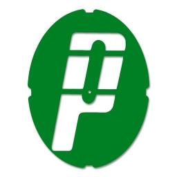 prince-logo.jpg