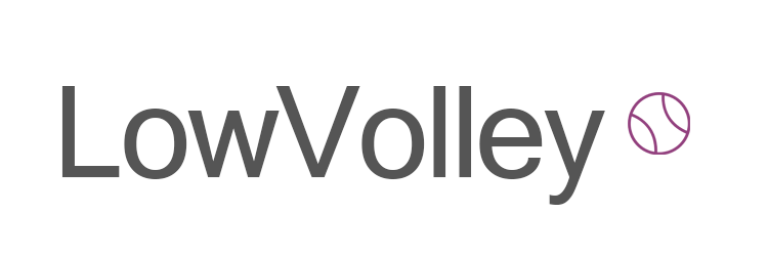 LowVolley.png