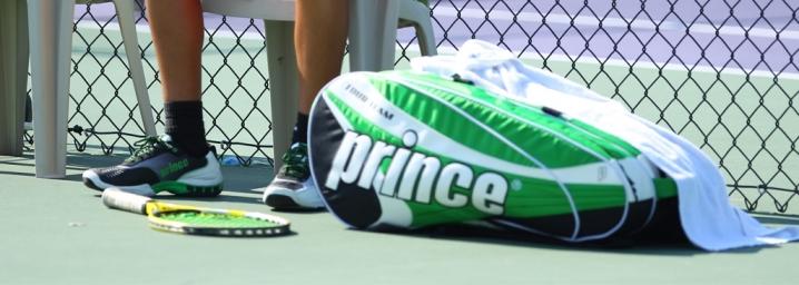 Bag-Prince.jpg