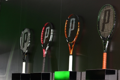 Prince-fall-collection-racquets-2013jpg-b0f1cb4bef51fb46.jpg