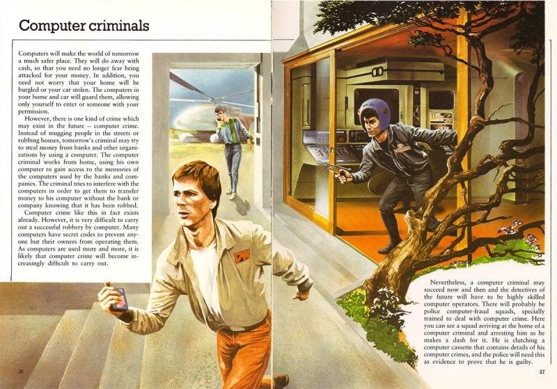 computercriminals