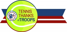 ThanksUSA_Tennis Thanks The Troops.jpg