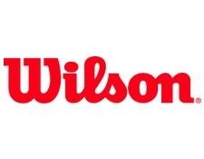 Wilson-Colorado-State-Open-Logo-Sponsor