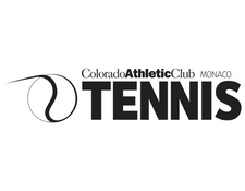 Colorado-State-Open-Logo-Sponsor-CAC-Tennis