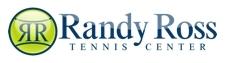 Randy Ross