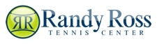 Randy Moss Tennis Center