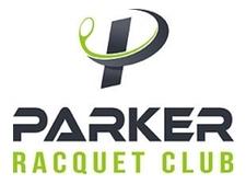 Parker Racquet Club