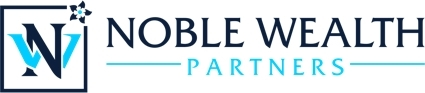 Noble Wealth Partners