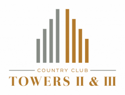 Country Club Tower II & III