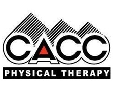 CACC Physical Therapy