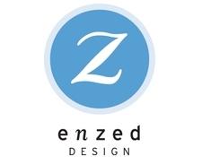 enzed Design