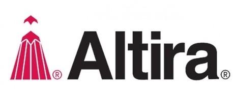 Altira
