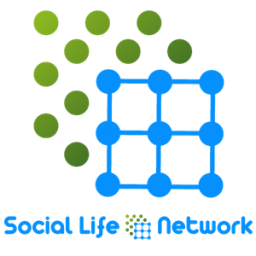 Social Life Network