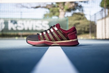 K-SwissSneaker.jpg