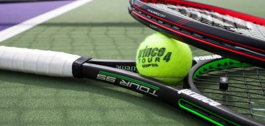 Prince-racquets.jpg