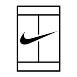 NikeTennis.png