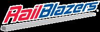RailBlazers Aluminum Railing