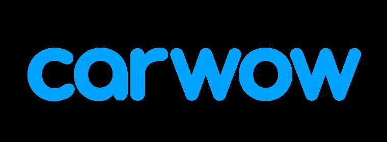 Carwow 760 280