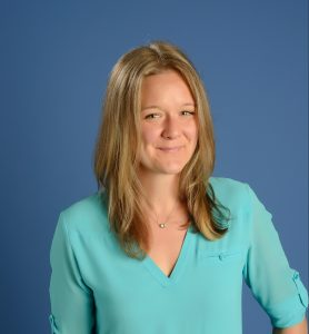 Stephanie Bowen