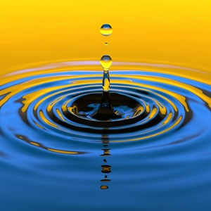 kindness ripples - corporate sponsorship dollars