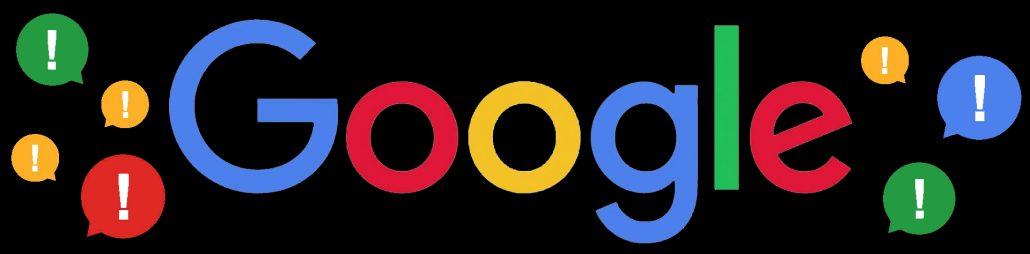 Google_Alerts-sponsorship_and_brand_awareness