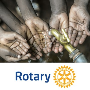 Raise-a-Dream-Collaboration-for-Social-Good-Rotary-International