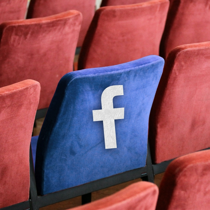 How to Use Facebook to Find Speaking Opportunities