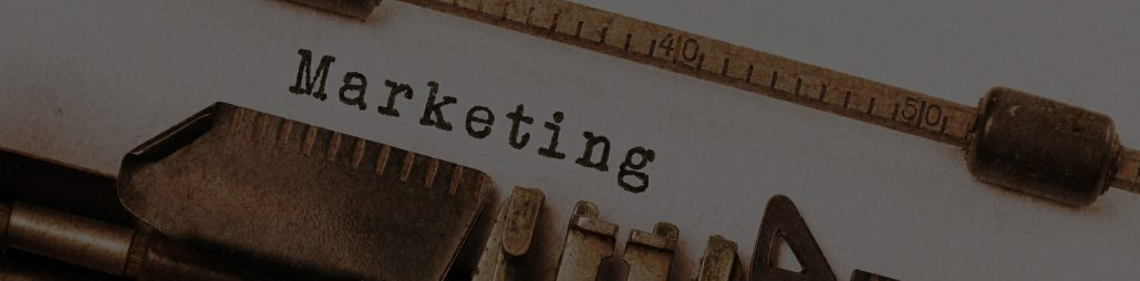 9 Book Marketing Plans To Help You Raise Your Dream Faster