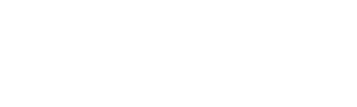 Triple-Scoop-Music-Logo