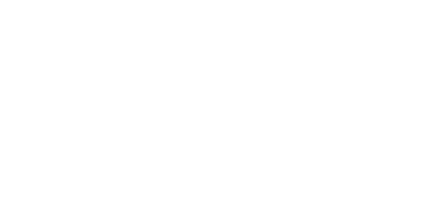 Bennett-Milner-Williams-Consulting-Ltd-Logo