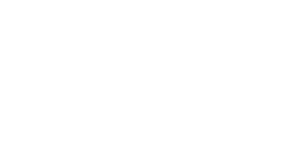 Raise a Dream: Our Amazing Sponsors