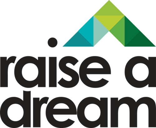 Raise a Dream Training & Consulting Inc.