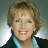 Cate Collins - International Speaker, Seasoned Retreat Facilitator & Executive Coach, Author