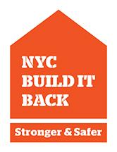 construction industry new york city