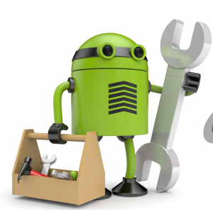 Best Apps for Construction Companies