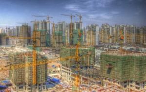 predictive_data_analysis_construction_raken